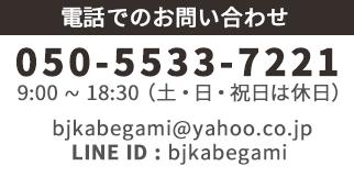img info